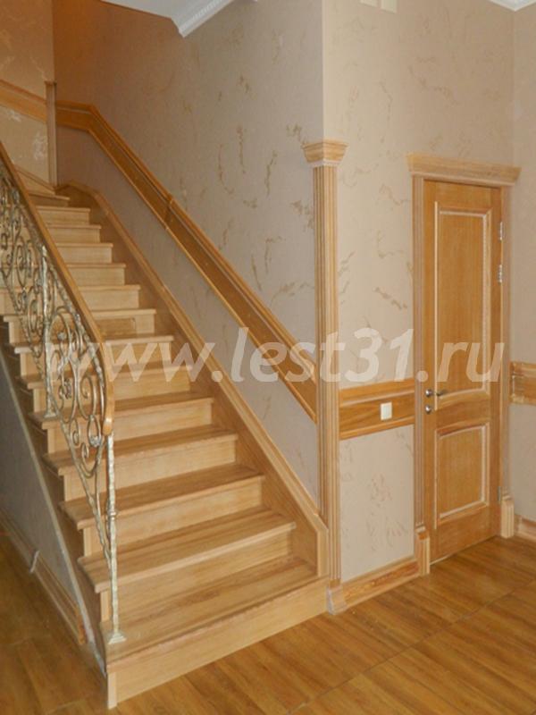 Мебельный щит цена, где купить в Минске