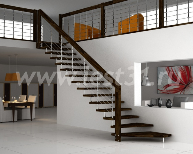 лестницы в дом купить запоров