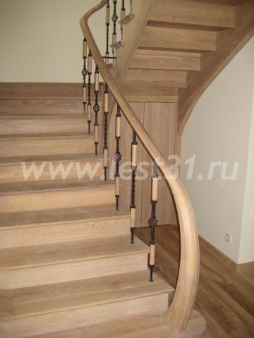 Щит дубовый — купить по выгодной цене мебельный щит