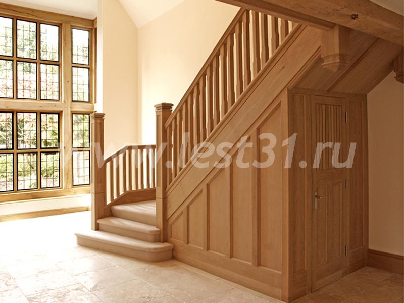 Лестницы мебель в Уфе - Home - Facebook