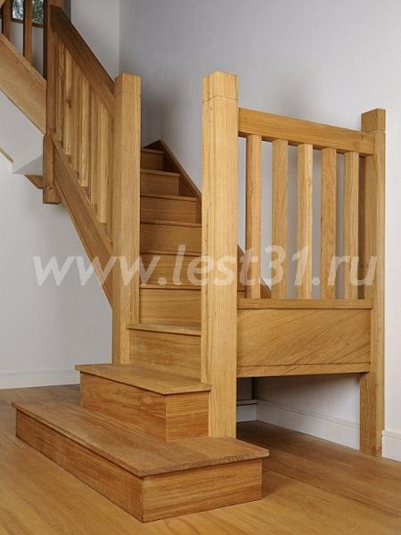 Мебельный щит в Екатеринбурге из сосны, дуба, бука и